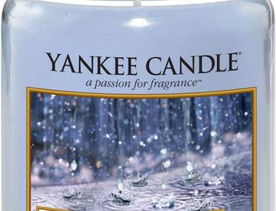 Yankee Candle 1577125E