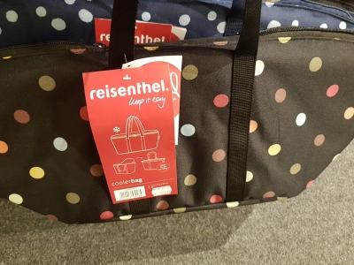 Laden Reisenthel Frühjahr 2018