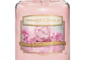 Yankee Candle 1610856E