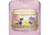 Yankee Candle 1611845E