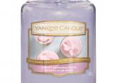 Yankee Candle 1611846E