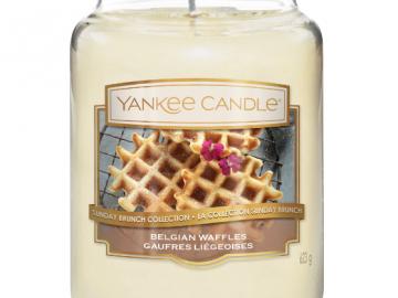 Yankee Candle 1611843E