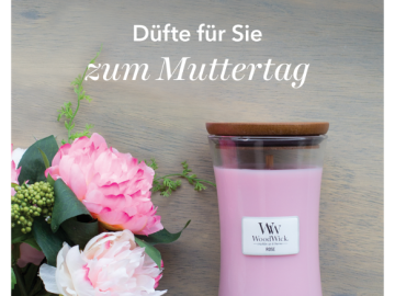 Yankee Candle WW_Spring19_MothersDay