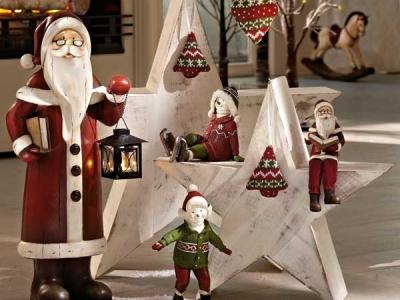 formano_2012_weihnachten_klassisch_stern_600x567px