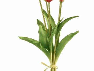 Gilde Kunstblumen