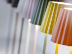 65179-78150B-Sompex-Troll-LED-Outdoortischleuchte-Akkubetrieben-Aluminium-in-verschiedenen-Farben-idc-germany-de_20_600x600