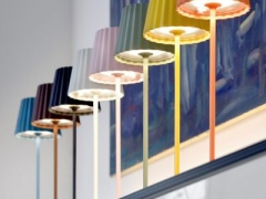 65179-78150B-Sompex-Troll-LED-Outdoortischleuchte-Akkubetrieben-Aluminium-in-verschiedenen-Farben-idc-germany-de_22_600x600