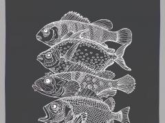 Geschirrtuch-5-Fische