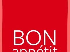 Geschirrtuch-Bon-Appetit