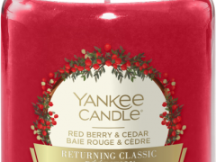 YC_Anniversary_RED-BERRY-CEDAR