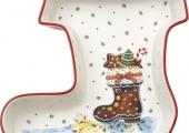Villeroy&Boch Christmas