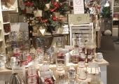 Laden Weihnachten