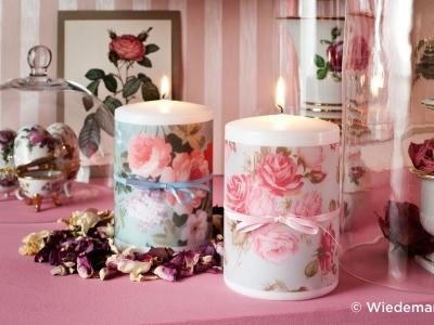 RomanticRoses_quer_web