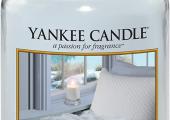 Yankee Candle 1577119E