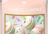 Yankee Candle 1577121E