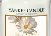Yankee Candle 1577122E