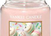 Yankee Candle 1577131E