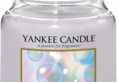 Yankee Candle 1577135E