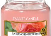 Yankee Candle 1577142E