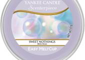 Yankee Candle 1577149E