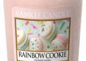 Yankee Candle 1577153E