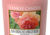 Yankee Candle 1577156E