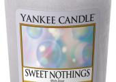Yankee Candle 1577157E