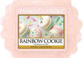 Yankee Candle 1577161E
