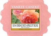Yankee Candle 1577164E