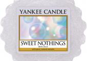 Yankee Candle 1577165E