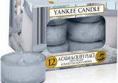 Yankee Candle 1577167E