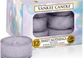 Yankee Candle 1577173E
