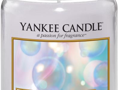 Yankee Candle 1577127E