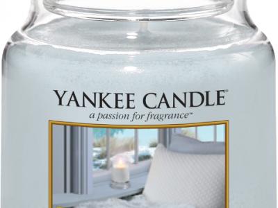 Yankee Candle 1577129E