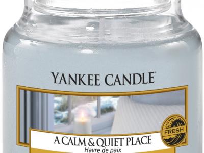 Yankee Candle 1577137E