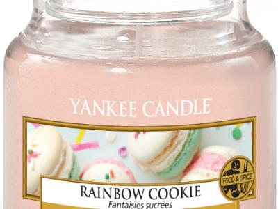 Yankee Candle 1577139E