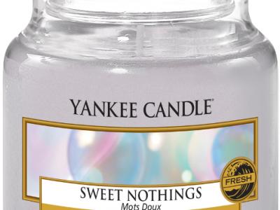 Yankee Candle 1577143E