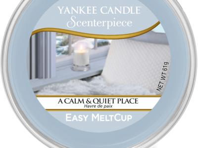Yankee Candle 1577146E