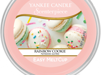 Yankee Candle 1577147E