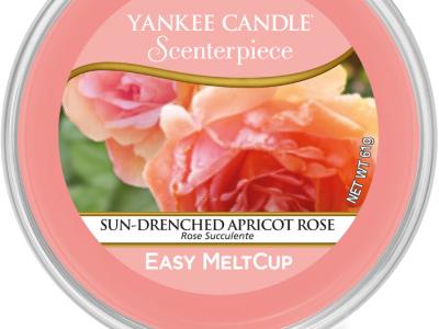 Yankee Candle 1577148E