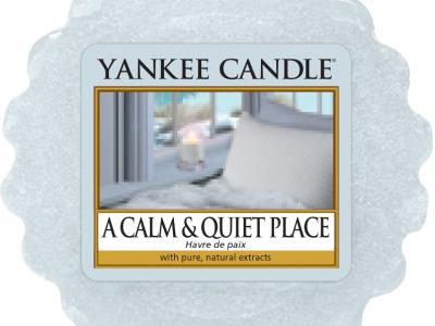Yankee Candle 1577159E