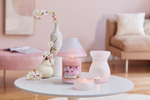 Yankee Candle Accessoires