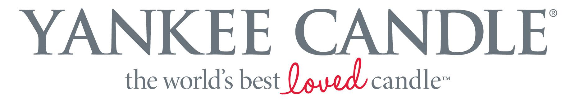 YCE Worlds Best Loved logo