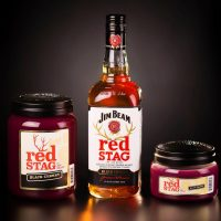 90103_3_Jim Beam_Red Stag
