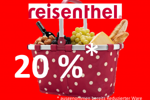 Aktion Reisenthel_2018