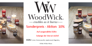 Banner 10prozent Aktion WoodWick_April_2019_96dpi