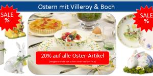 Slider_VB_Ostern_Sale_20prozent
