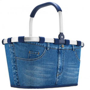 carrybag_jeans
