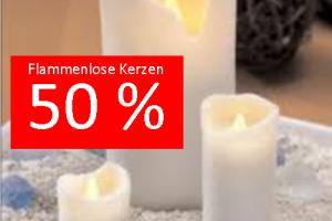 fl_kerz_50